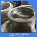 耐磨焊丝JD414N(M)轧辊埋弧硬面堆焊焊丝规格齐全