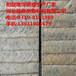 10+5堆焊耐磨复合钢板矿山港口码头抓斗料斗