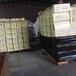 PK—SH系列石油钻杆耐磨带堆焊药芯焊丝