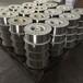 PK—YD55堆焊药芯焊丝