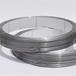 420焊丝420氩弧焊丝2cr13埋弧焊丝ER420不锈钢气保焊丝