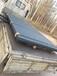 煤仓耐磨衬板8+12晶鼎双金属复合耐磨板专业生产量大优惠