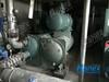 水泵隔音减振_噪音治理