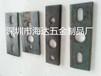 路由器配重鐵深圳供應加重鐵藍牙配重鐵方形加重塊品質好