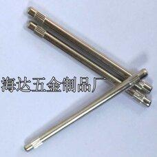 齒輪軸,牙箱軸,鐵軸,車軸