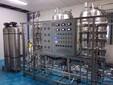 武汉生活净化水设备