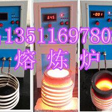 台式熔金炉,便携式熔金炉,25型熔金炉