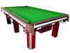 维修出售台球桌