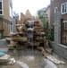 朝阳庭院绿化设计私家花园庭院绿化设计公司