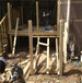 大兴别墅花园设计制作私家花园设计施工