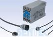 日本SENTEC传感器HA-50S-91555