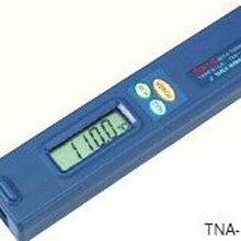 日本TASCO声级计TMS865B图片