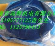 日本MTL编码器MEH-130-1024PE中国销售图片