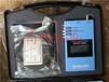 日本昭和测器振动计1332B小型携帯振动计