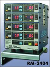 原装进口检测器RM-2404日本理研下死点自动检测装置图片