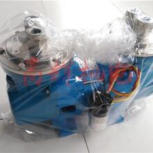 日本EMP真空泵MX-808ST-W马达式空气泵