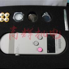 日本KETT便携式摩擦计94I-II