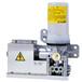 日本LUBE电动泵EGME-10T-4-2C双子型电动润滑脂泵