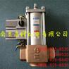 BN-5CP21-25-E-200