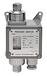 日本植田UEDA压力开关DPU72W-03-RC2-M