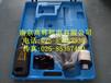 日本IZUMI液压钳REC-5431充电式液压钳