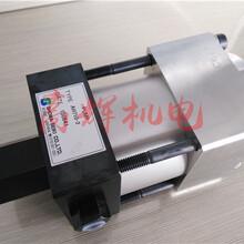 原装进口AH710-2油泵日本昭和精机SHOWSEIKI油泵图片