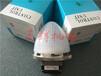 BLR-30Y全电压式指示灯大形日本丸安MARUYASU指示灯