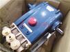 日本Tokupi工业泵高压泵A-1035