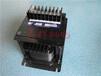 日本布目NESB500AE42电源变压器单相B种绝缘变压器