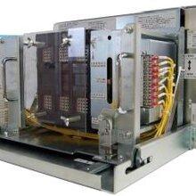 日本金井IMAI变压器BSW-1000A-111kVA干式复卷变压器