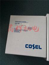 日本科索(cosel)ACE300F开关电源