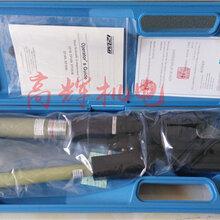 日本泉精器IZUMI压接钳EP-510C手动压接钳