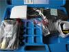 日本泉精器IZUMI電動液壓工具REC-150F液壓鉗