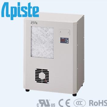日本APISTE電氣柜空調ENC-GR500E中國代理