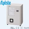 空調柜ENC-GR500E