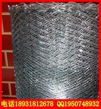供应钢板网护栏网护栏板网不锈钢钢板网拉伸网厂家质量第一