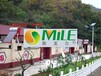 九江太阳能路灯销售厂家