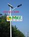 福州太阳能路灯品牌加盟