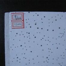 喷砂矿棉板价格_喷砂矿棉板厂家图片