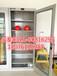湖北电力专用安全工器具柜/1mm厚工具柜/智能安全工具柜厂家