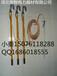 四川国标高压接地线-35kv接地线-室外接地线生产厂家