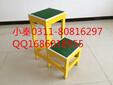 天津110kv电力绝缘梯凳批量生产厂家-绝缘梯凳规格