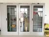 冷轧钢板工具柜厂家-专业定做工具柜正规厂家