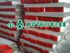 新疆电缆标志桩常规规格-电缆桩最大生产厂家