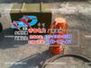 抗洪救灾防汛打桩机/便携式气动打桩机
