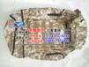 多件套防汛工具包/11件套组合工具包
