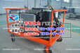 便携式打桩机使用方法/防汛打桩机报价