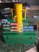 厂家直销新型打桩机/最新款打桩机价格图片
