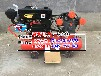 DZ气动打桩机技术参数/防汛打桩机使用方法