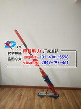 便携式气动抛投器/远距离发射抛投器的技术参数
